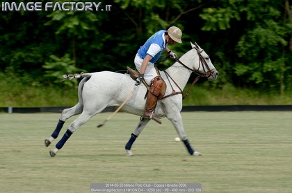 2014-05-25 Milano Polo Club - Coppa Helvetia 0336