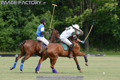 2014-05-25 Milano Polo Club - Coppa Helvetia 0346