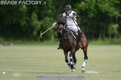 2014-05-25 Milano Polo Club - Coppa Helvetia 0353