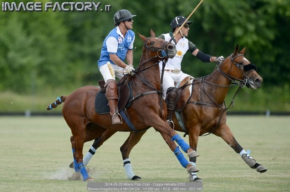 2014-05-25 Milano Polo Club - Coppa Helvetia 0702
