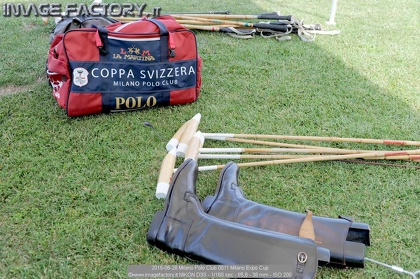 2015-06-28 Milano Polo Club 0011 Milano Expo Cup