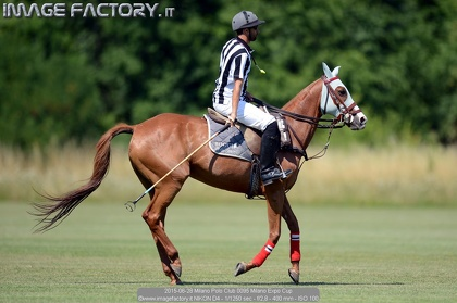 2015-06-28 Milano Polo Club 0095 Milano Expo Cup