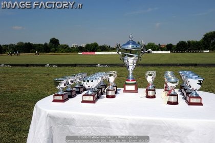 2015-06-28 Milano Polo Club 0112 Milano Expo Cup