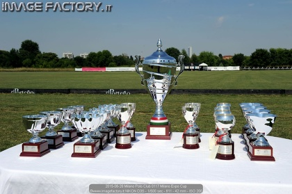 2015-06-28 Milano Polo Club 0117 Milano Expo Cup