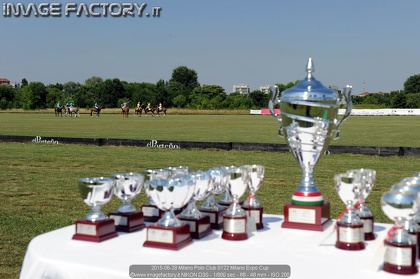 2015-06-28 Milano Polo Club 0122 Milano Expo Cup