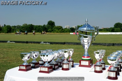 2015-06-28 Milano Polo Club 0127 Milano Expo Cup
