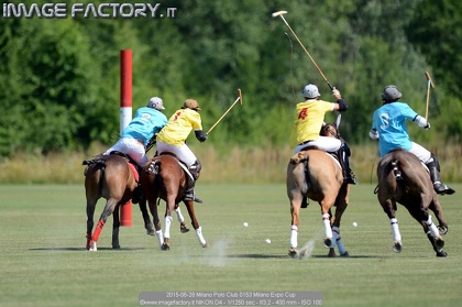 2015-06-28 Milano Polo Club 0153 Milano Expo Cup