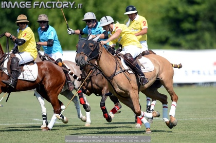 2015-06-28 Milano Polo Club 0166 Milano Expo Cup