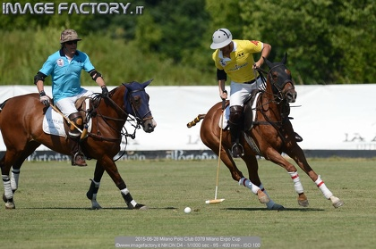 2015-06-28 Milano Polo Club 0379 Milano Expo Cup