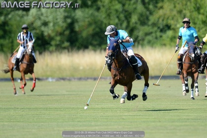 2015-06-28 Milano Polo Club 0402 Milano Expo Cup