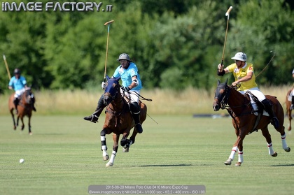 2015-06-28 Milano Polo Club 0410 Milano Expo Cup