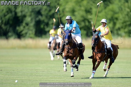 2015-06-28 Milano Polo Club 0416 Milano Expo Cup