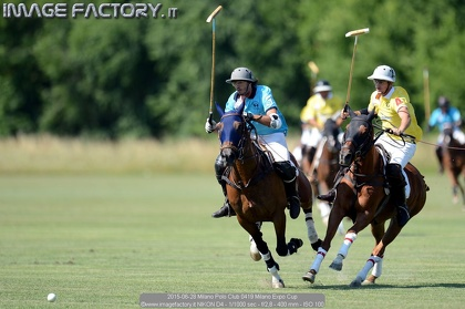 2015-06-28 Milano Polo Club 0419 Milano Expo Cup