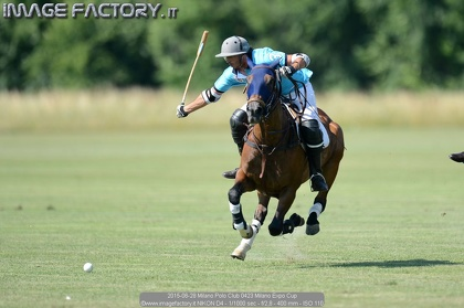 2015-06-28 Milano Polo Club 0423 Milano Expo Cup