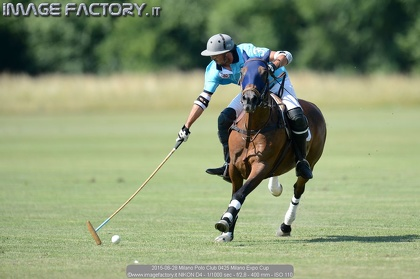 2015-06-28 Milano Polo Club 0425 Milano Expo Cup