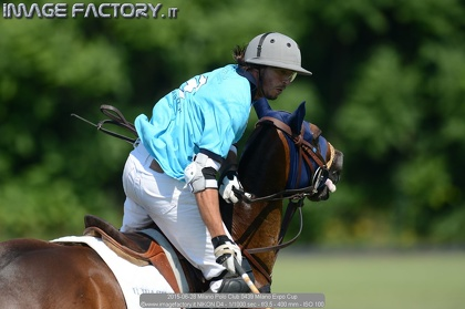 2015-06-28 Milano Polo Club 0439 Milano Expo Cup
