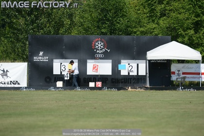 2015-06-28 Milano Polo Club 0474 Milano Expo Cup