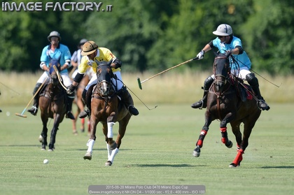 2015-06-28 Milano Polo Club 0478 Milano Expo Cup