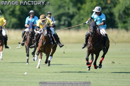 2015-06-28 Milano Polo Club 0481 Milano Expo Cup