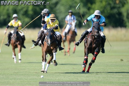 2015-06-28 Milano Polo Club 0486 Milano Expo Cup