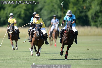 2015-06-28 Milano Polo Club 0487 Milano Expo Cup