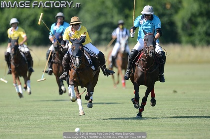 2015-06-28 Milano Polo Club 0490 Milano Expo Cup