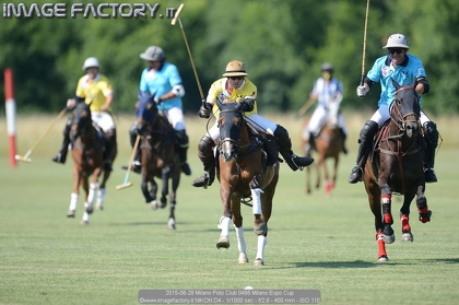 2015-06-28 Milano Polo Club 0495 Milano Expo Cup