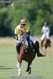 2015-06-28 Milano Polo Club 0500 Milano Expo Cup