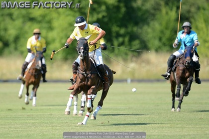 2015-06-28 Milano Polo Club 0522 Milano Expo Cup