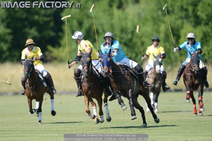 2015-06-28 Milano Polo Club 0575 Milano Expo Cup