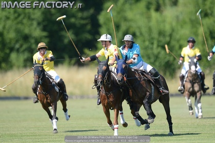 2015-06-28 Milano Polo Club 0578 Milano Expo Cup