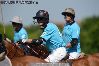 2015-06-28 Milano Polo Club 0604 Milano Expo Cup