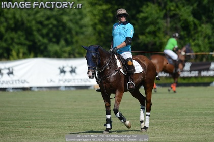 2015-06-28 Milano Polo Club 0620 Milano Expo Cup