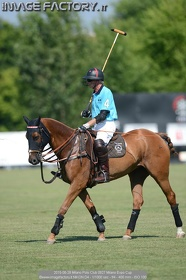 2015-06-28 Milano Polo Club 0627 Milano Expo Cup