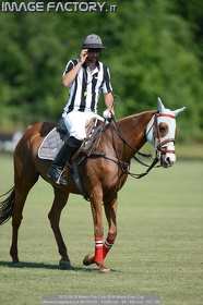 2015-06-28 Milano Polo Club 0634 Milano Expo Cup