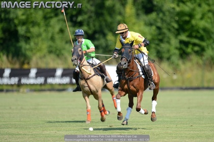 2015-06-28 Milano Polo Club 0688 Milano Expo Cup