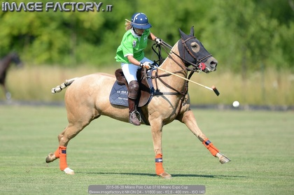2015-06-28 Milano Polo Club 0718 Milano Expo Cup