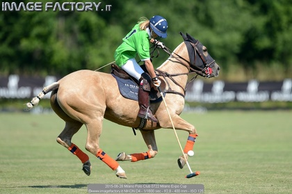 2015-06-28 Milano Polo Club 0722 Milano Expo Cup