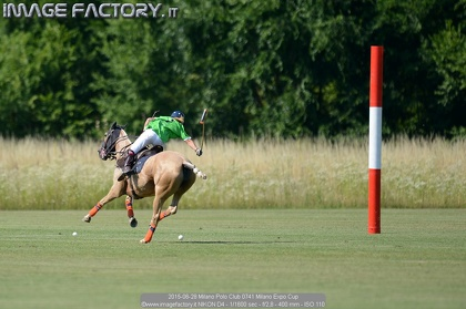 2015-06-28 Milano Polo Club 0741 Milano Expo Cup