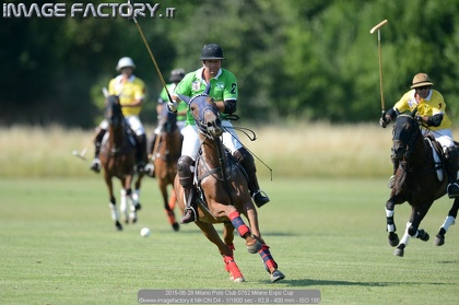 2015-06-28 Milano Polo Club 0752 Milano Expo Cup