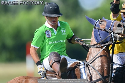 2015-06-28 Milano Polo Club 0756 Milano Expo Cup