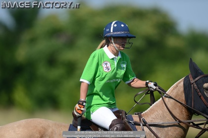 2015-06-28 Milano Polo Club 0758 Milano Expo Cup