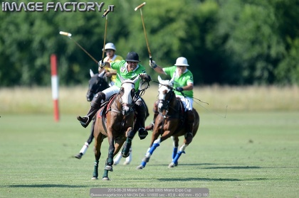 2015-06-28 Milano Polo Club 0905 Milano Expo Cup