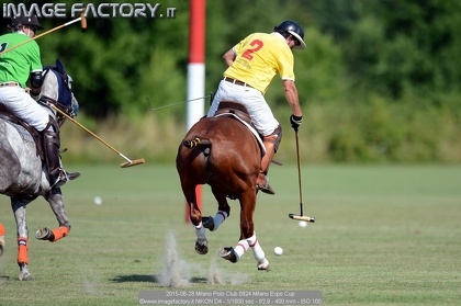 2015-06-28 Milano Polo Club 0924 Milano Expo Cup