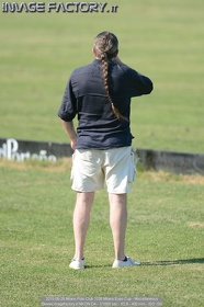 2015-06-28 Milano Polo Club 1038 Milano Expo Cup - Miscellaneous