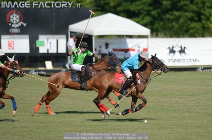2015-06-28 Milano Polo Club 1145 Milano Expo Cup