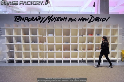 2014-04-08 Temporary Museum for New Design 282