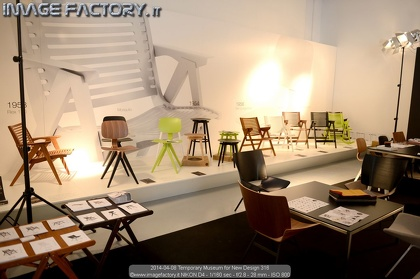 2014-04-08 Temporary Museum for New Design 316