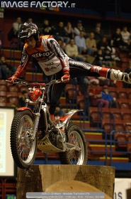 2006-01-29 Milano - Mondiale Trial Indoor 079