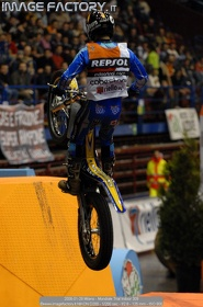 2006-01-29 Milano - Mondiale Trial Indoor 309